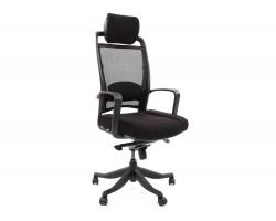 Офисное кресло Chairman 283 фото