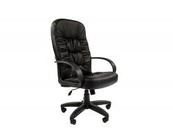 Офисное кресло Chairman 416 ЭКО фото