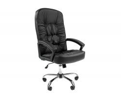 Офисное кресло Chairman 418 PU фото