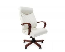 Офисное кресло Chairman 420 WD фото