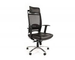 Офисное кресло Chairman 281 фото