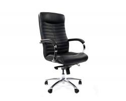 Офисное кресло Chairman 480 фото
