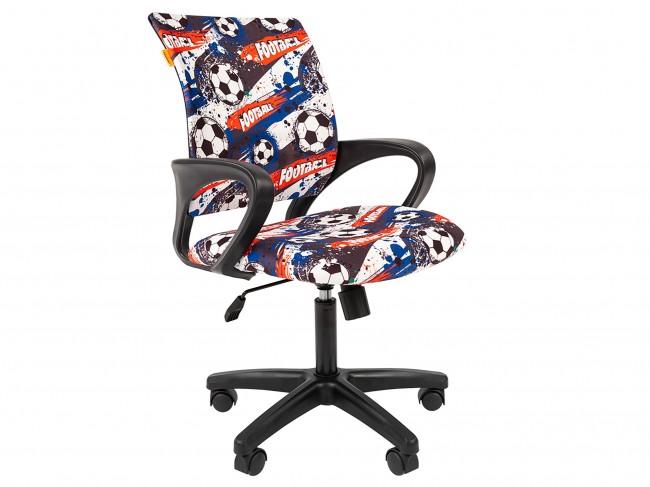 Офисное кресло Chairman Kids 103