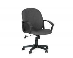 Офисное кресло Chairman 681 фото