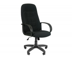 Офисное кресло Chairman 727 фото