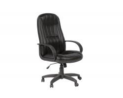 Офисное кресло Chairman 685 КЗ фото