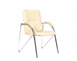 Офисное кресло Chairman 850 фото