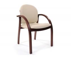 Офисное кресло Chairman 659 фото