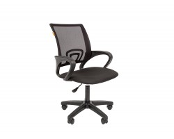 Офисное кресло Chairman 696 LT фото