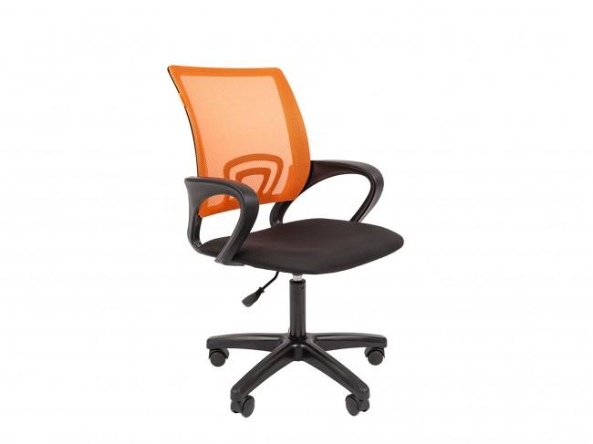 Офисное кресло Chairman 696 LT