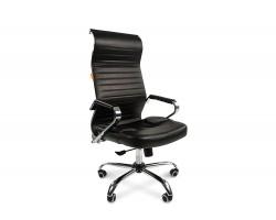 Офисное кресло Chairman 700 эко фото