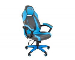 Офисное кресло Chairman GAME 20 фото
