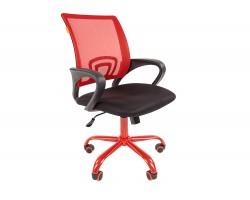 Офисное кресло Chairman 696 фото