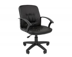Офисное кресло Стандарт СТ-51 фото
