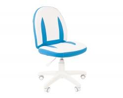 Офисное кресло Chairman Kids 122 фото