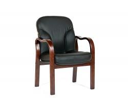 Офисное кресло Chairman 658 фото