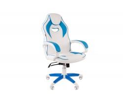 Офисное кресло Chairman GAME 16 фото