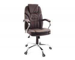 Кресло Монтана фото