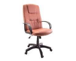 Кресло Сенатор стандарт фото