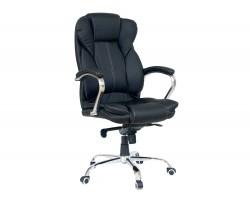 Кресло Верса фото