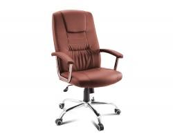 Кресло Сенатор фото
