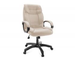 Кресло Оливия лайт фото
