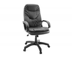 Кресло Комфорт лайт фото