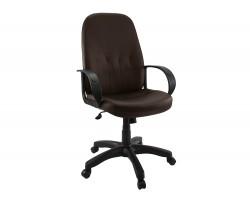 Кресло Менеджер стандарт фото