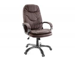 Кресло Комфорт люкс фото