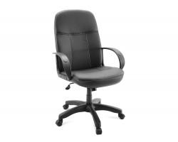 Кресло Практик стандарт фото