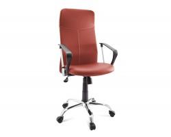 Кресло Дирет плюс фото