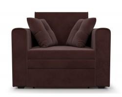 Кресло-кровать Санта фото