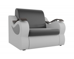 Кресло Меркурий (80х190) фото
