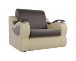 Кресло Меркурий (60х190) фото