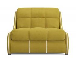 Кресло Рио Maxx фото