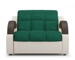 Кресло Мадрид Maxx фото