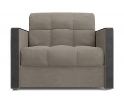 Кресло Лион Maxx фото