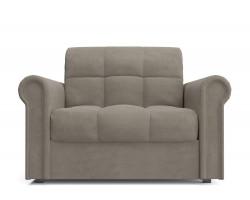 Кресло Палермо Maxx фото