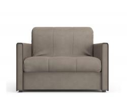 Кресло Римини Maxx фото