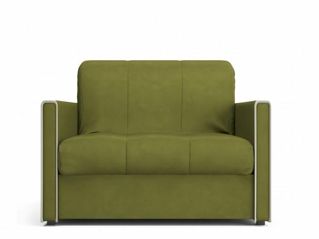 Кресло Римини Maxx