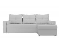 Угловой диван Верона правый фото