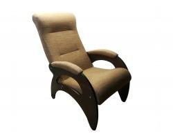 Кресло Мария фото