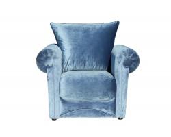 Кресло Амели 4 ст евро фото
