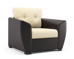 Кресло Кокос фото