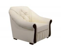 Кресло Маркус фото