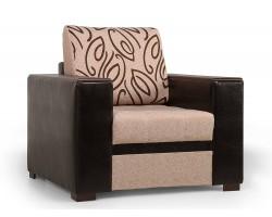 Кресло Атланта фото