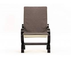 Кресло Карэ фото