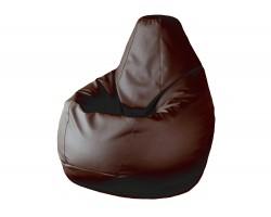 Кресло Мешок XL 125х85 фото