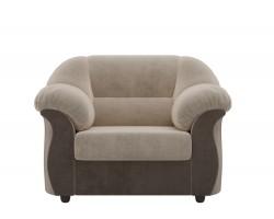 Кресло Карнелла фото