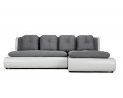 Угловой диван Рио (Кормак) фото